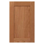 Dalton Unfinished Wood Cabinet Door
