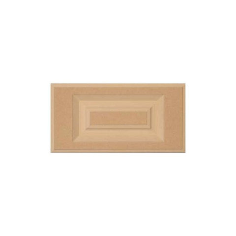 ML457 MDF Drawer Front