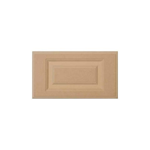 MR31 MDF Drawer Front