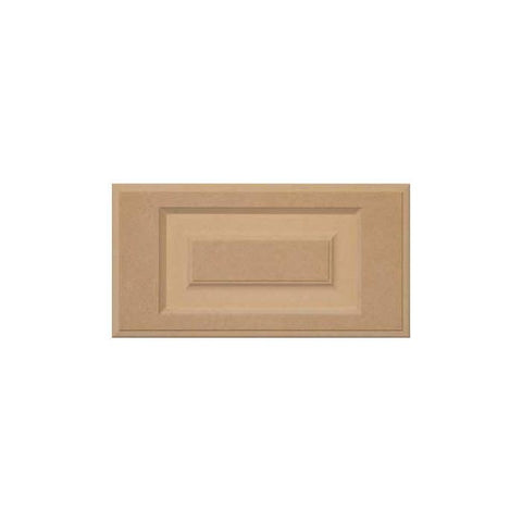 OX622 MDF Drawer Front