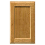 Terracina Unfinished Wood Cabinet Door