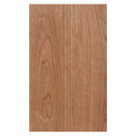 Yukon Unfinished Wood Cabinet Door