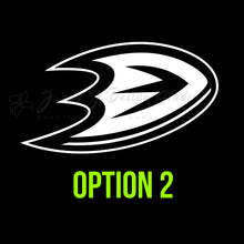 Load image into Gallery viewer, Anaheim Ducks