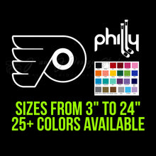 Load image into Gallery viewer, Philadelphia Flyers