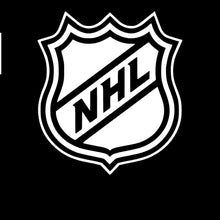 Load image into Gallery viewer, NHL Logo