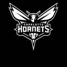 Load image into Gallery viewer, Charlotte Hornets