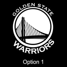 Load image into Gallery viewer, Golden State Warriors