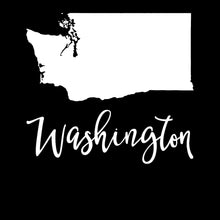 Load image into Gallery viewer, State of Washington