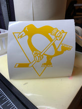 Load image into Gallery viewer, Pittsburgh Penguins