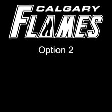 Load image into Gallery viewer, Calgary Flames