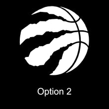Load image into Gallery viewer, Toronto Raptors