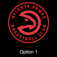 Load image into Gallery viewer, Atlanta Hawks