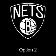Load image into Gallery viewer, Brooklyn Nets