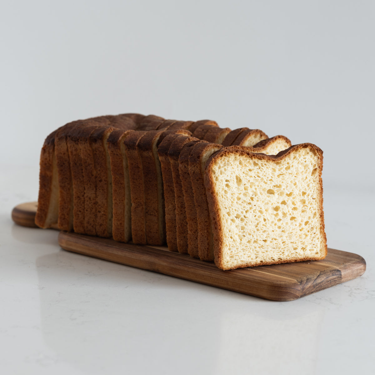 Blonde & Multigrain Bread Mixed Pack
