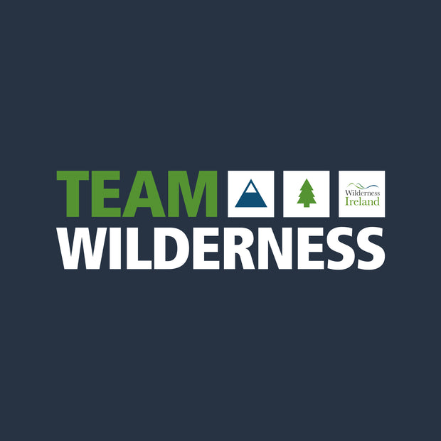Team Wilderness Ireland