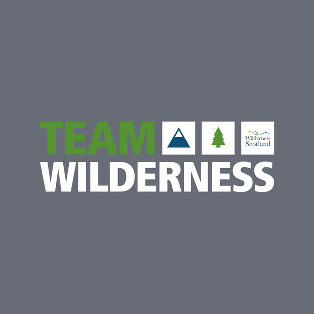 Team Wilderness Scotland