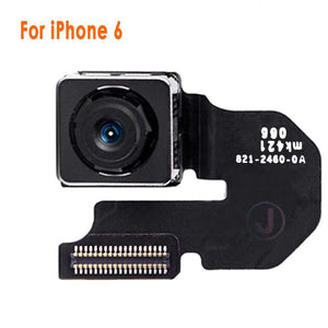 8MP Autofocus Main Back Rear Camera Compatible iPhone 6 iPhone Parts TexasWireless1