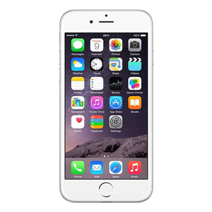 Apple iPhone 6, GSM Unlocked, 16 GB Unlocked Smart Phone TexasWireless1
