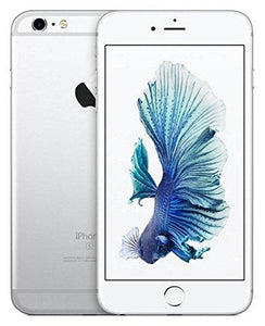 Apple iPhone 6s Plus Unlocked Smart Phone TexasWireless1