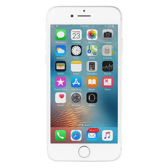 Apple iPhone 7 , Fully Unlocked Unlocked Smart Phone TexasWireless1