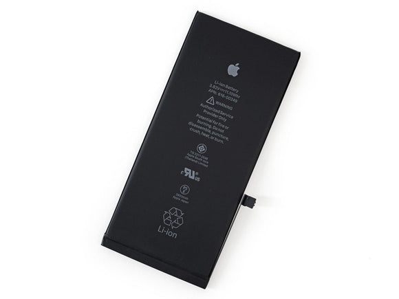 Battery Replacement for iPhone 6S Plus 3.8V 2750mAh,A1634,A1687,A1699 for iPhone 6S Plus iPhone Parts TexasWireless1