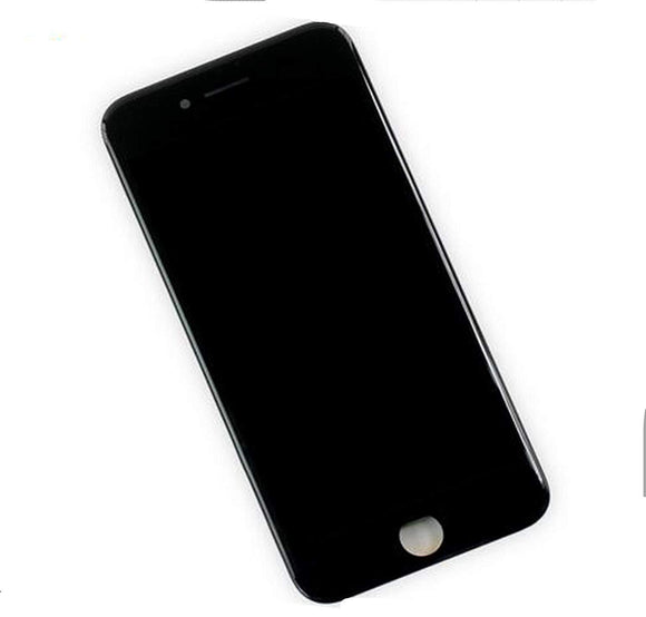 iPhone 8 Plus 5.5 inch LCD Screen Replacement 360 Degrees iPhone Parts TexasWireless1 Black