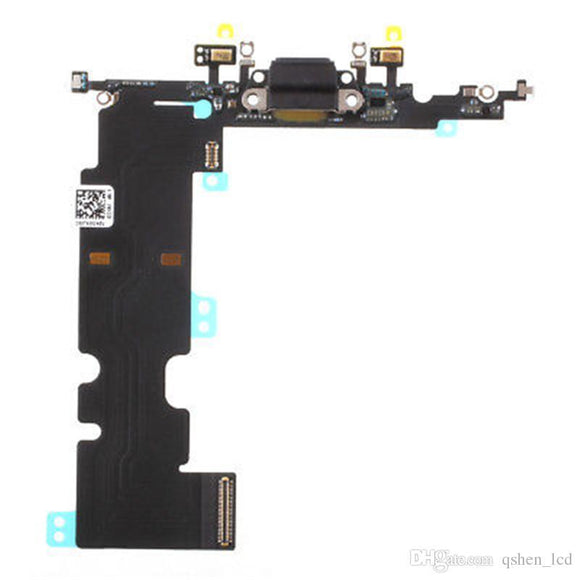 iPhone 8 Plus Flex Charging Port iPhone Parts TexasWireless1