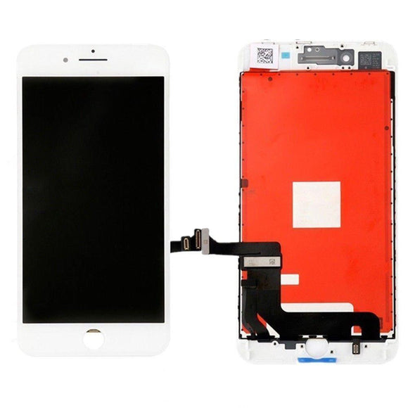 LCD Replacement Compatible With iPhone 7/ 4.7