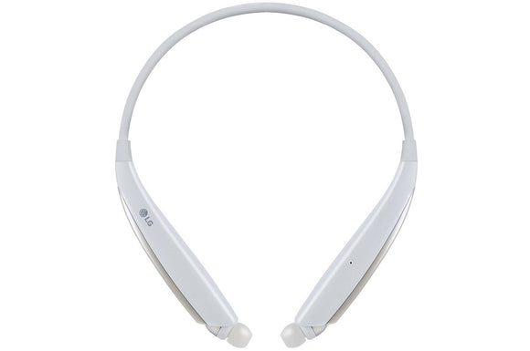 LG TONE Ultra α™ Bluetooth® Wireless Stereo Headset HBS-830 Headset TexasWireless1