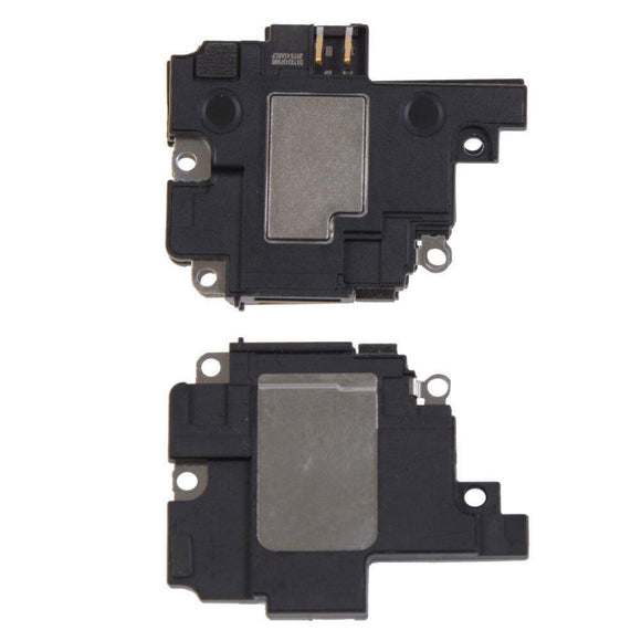 Loudspeaker Replacement Loud Speaker Unit Ringer Buzzer For iPhone XR Best OEM iPhone Parts TexasWireless1