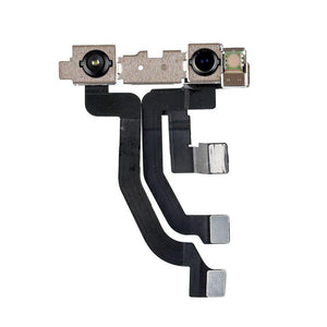 Replacement Front Camera with Sensor Flex Cable for iPhone XR iPhone Parts TexasWireless1