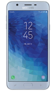 Samsung Galaxy J7 Star With Free Case Unlocked Smart Phone TexasWireless1
