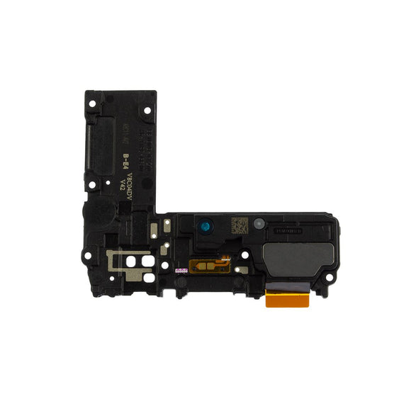 Samsung Galaxy S10 Loudspeaker Replacement Samsung Parts TexasWireless1
