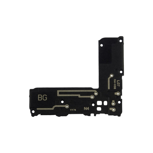 Samsung Galaxy S10 Plus Loud Speaker Replacement Samsung Parts TexasWireless1