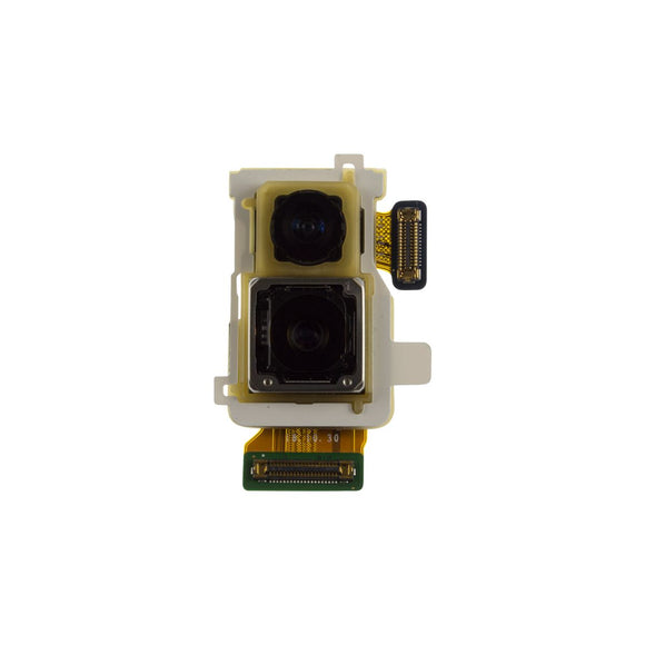 Samsung Galaxy S10e Rear Camera Flex Cable Replacement (G970F) Samsung Parts TexasWireless1