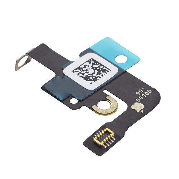 WiFi Antenna Flex Cable and GPS Antenna Flex Cable Replacement for iPhone 8 Plus 5.5'' iPhone Parts TexasWireless1