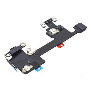 WiFi Antenna Flex Cable Replacement for iPhone X 5.8'' iPhone Parts TexasWireless1