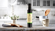 Simply Stirred -Caramelised Balsamic Dressing with Pepper 250ml Bottle