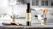 Simply Stirred - Sweet Ginger and Sesame Marinade or Stir Fry - 250ml Bottle