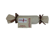 Traditional Christmas Pudding - 500g Log in cloth