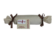 Gift Pack - Our Favourite Pudding and Sauce - In a Jute Gift Bag - Large