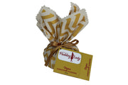 Gift Pack - Vegan Friendly - in Jute Bag