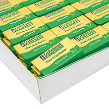 Load image into Gallery viewer, Lakeland Dairies Butter Portions 100 Pack