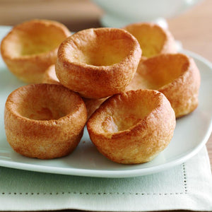 Aunt Bessie Yorkshire Pudding 20 Pack