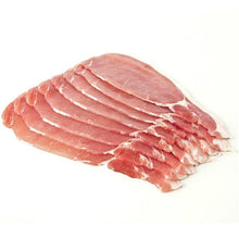 Load image into Gallery viewer, Becketts Back Rashers 2.25kg