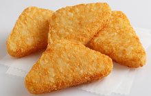 Load image into Gallery viewer, Lamb Weston Hash Brown 1kg