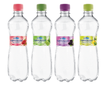 Load image into Gallery viewer, Tipperary Sparkling Flavoured Water 12 x 500ml
