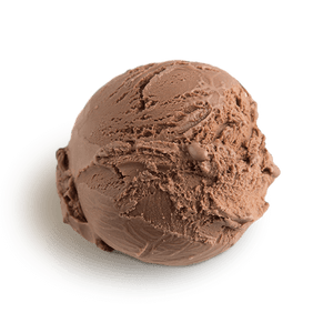 Viva Gelato Chocolate Ice Cream 4ltr