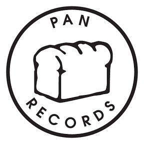 Pan Records