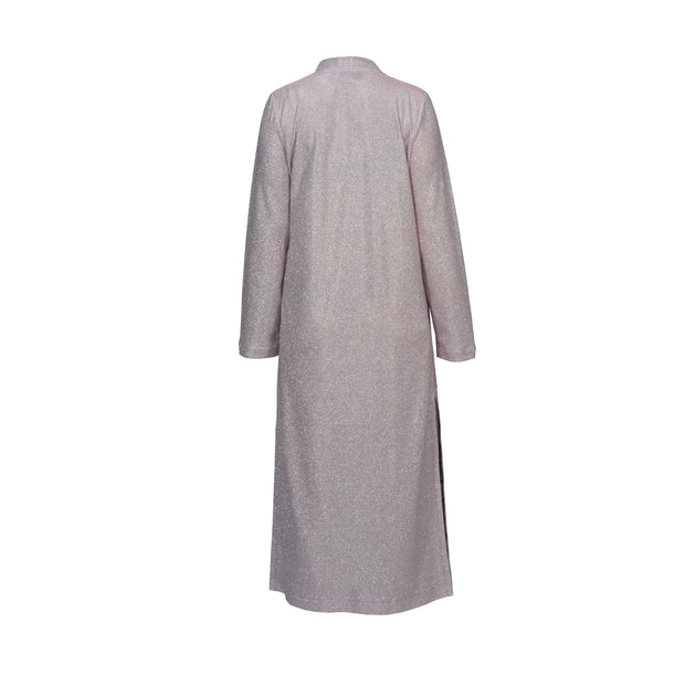 Kimono dress «Time To Sparkle» für Damen